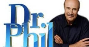 Dr-Phil