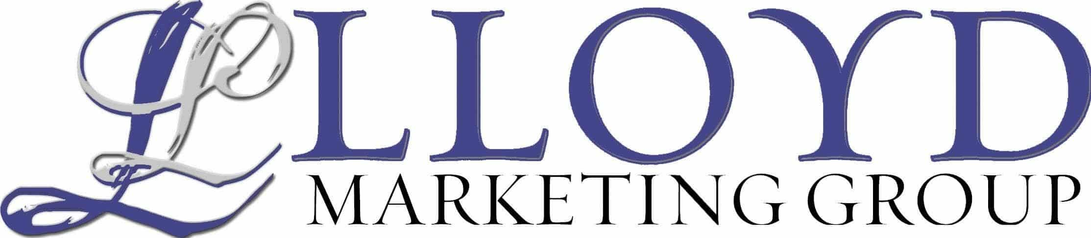 Lloyd Marketing Group, Inc.